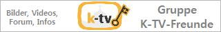 K-TV-Gruppe
