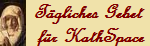 Taegliches-Gebet-fuer-Kathspace