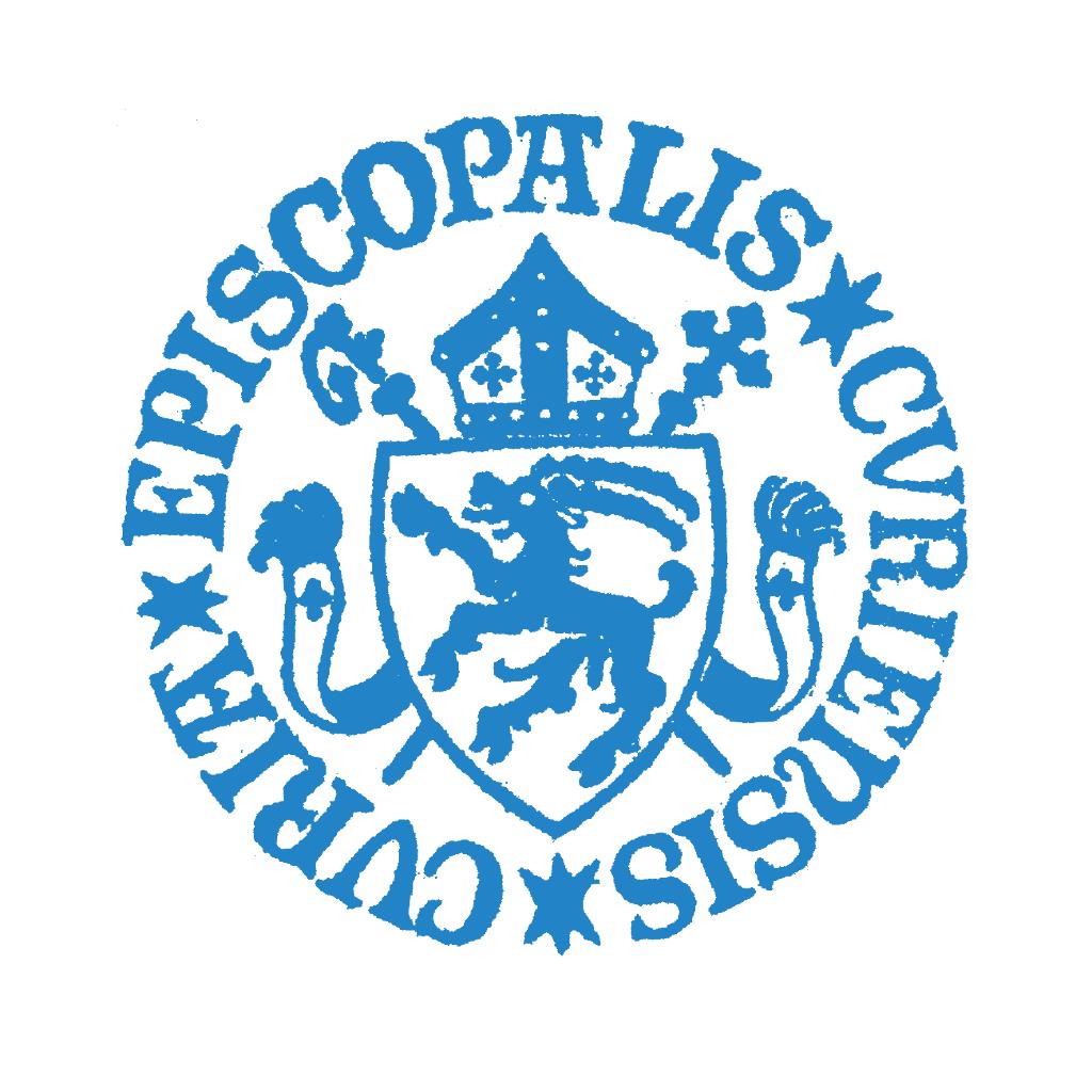 Episcopalis Curiensis Curia