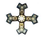 Kreuz, Evangelium Tag für Tag