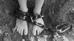 Papst gegen Menschenhandel