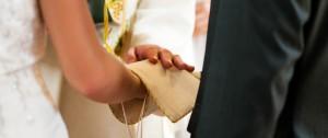Das Sakrament der Ehe