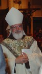 Kardinal O Malley, Bostion