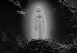 Film: Mutter Gottes vor Bernadette