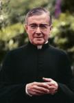 Hl. Josefmaria Escrivá