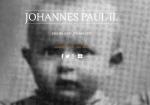 Heiliger Johannes Paul II.
