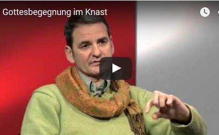 Torsten Hartung